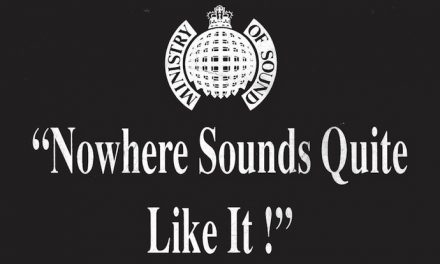 Ministry of Sound: From derelict bus depot to the world's leading dance music brand