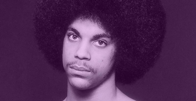 Why buy a home when you can buy half a Prince song?