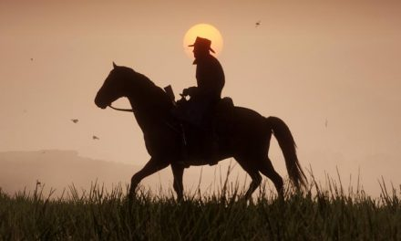 Red Dead Redemption II Special Edition detailed