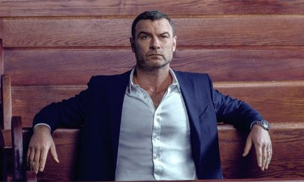 Ray Donovan: Season 5 on DVD and Blu-ray February 7