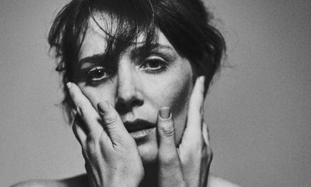 An interview with Sarah Blasko