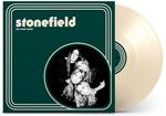 Stonefield vinyl