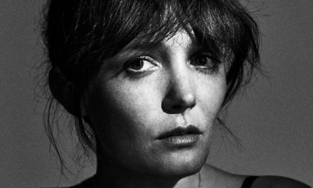 Sarah Blasko, 'Depth of Field' review