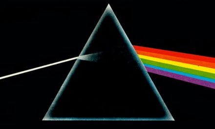 5 things you didn't know about 'The Dark Side of the Moon'