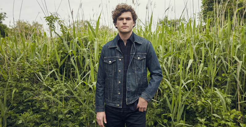 Heart of a nation: An interview with Vance Joy