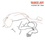 Vance-Joy-Nation-Of-Two