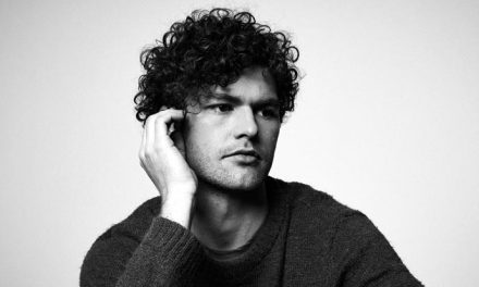 Vance Joy drops new music and tour news