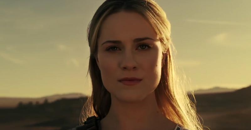 What's in store with the second season of Westworld?