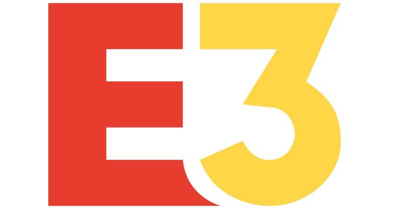E3 2018 news – show hours extended