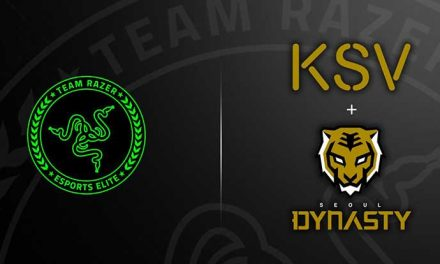 Razer to enter sponsorship deal with OWL's Seoul Dynasty