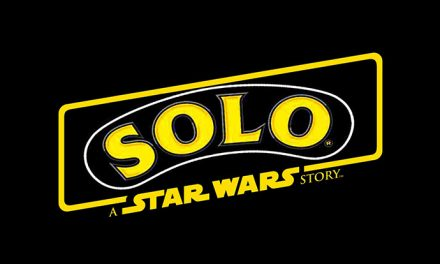 The Solo trailer is improved by Beastie Boys