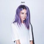 Alison Wonderland Awake