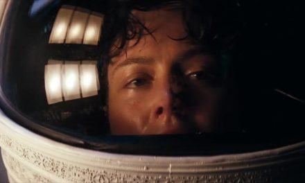 What does this new trailer for Alien mean?