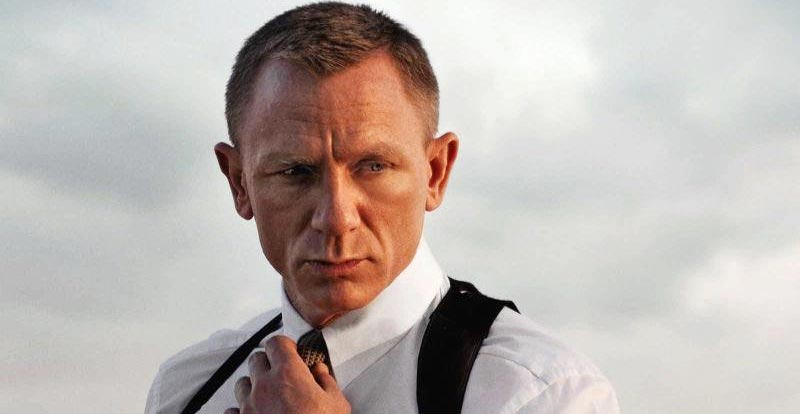 Danny Boyle To Direct James Bond 25 Stack Jb Hi Fi