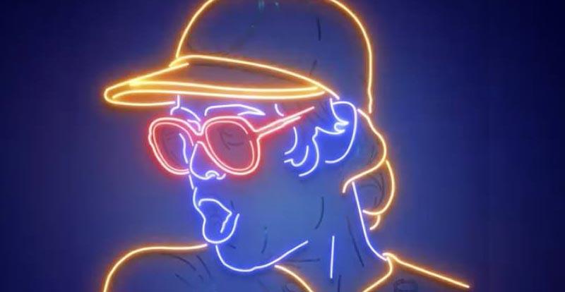 Two Elton John tribute albums set to hit