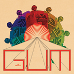 GUM-The-Underdog