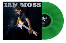 Ian Moss vinyl