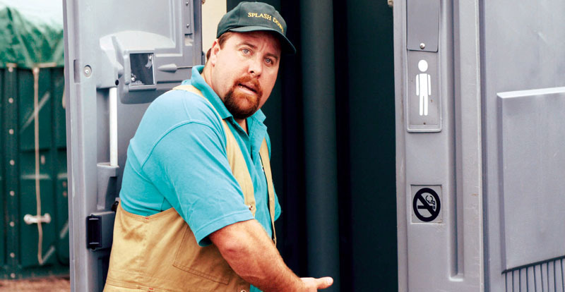 Local Hero – Shane Jacobson