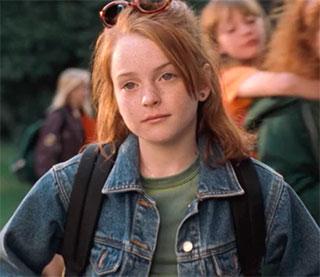 Whatever happened to... Lindsay Lohan? - STACK | JB Hi-Fi