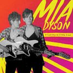 Mia Dyson album