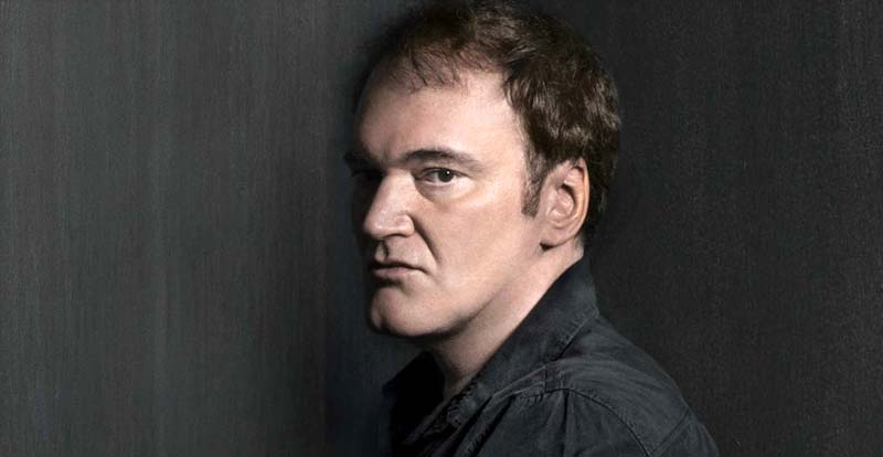 Tarantino's Manson-era flick gets a name
