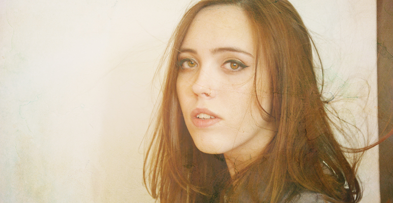 Soccer Mommy, 'Clean' review