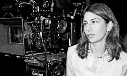 Female filmmakers – Sofia Coppola