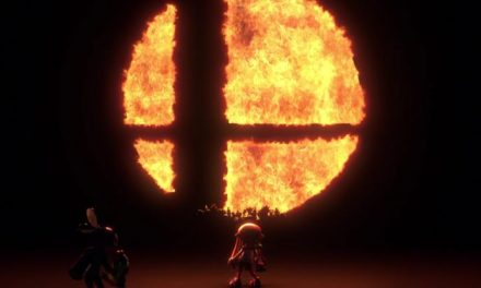Super Smash Bros. to hit Nintendo Switch