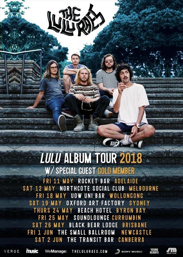 Tour Talk 10