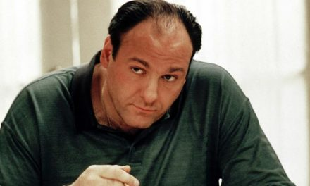 Bada Bing! The Sopranos prequel in the works