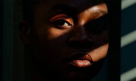 Sampa The Great wins 13th Australian Music Prize