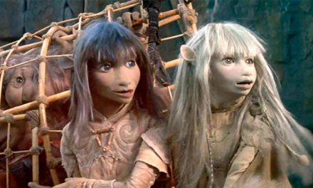 The Dark Crystal – 4K Ultra HD review