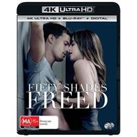4K May 2018 - Fifty Shades Freed