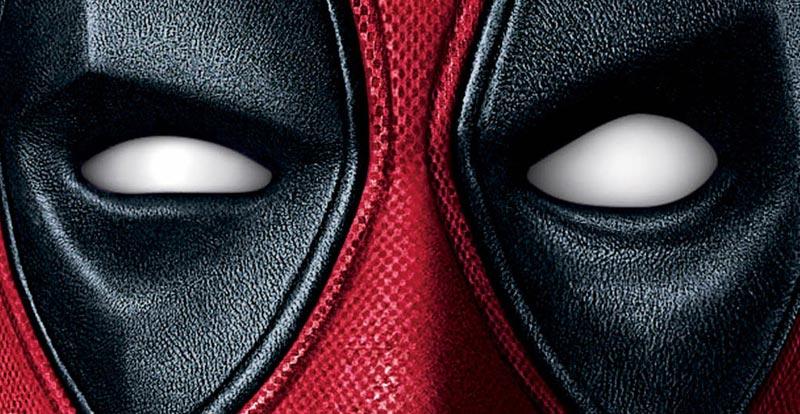 You are awful, but I like you – 5 mega movie antiheroes