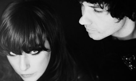 Beach House, '7' review
