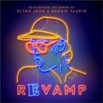 Elton John Revamp
