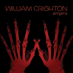 Empire William Crighton
