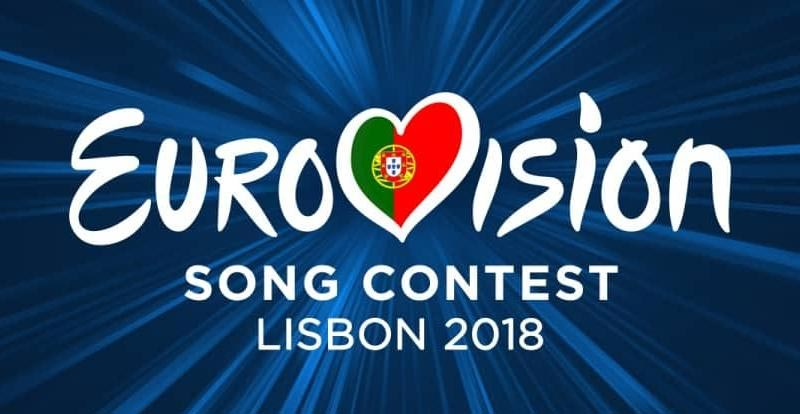 What not to take to Eurovision 2018