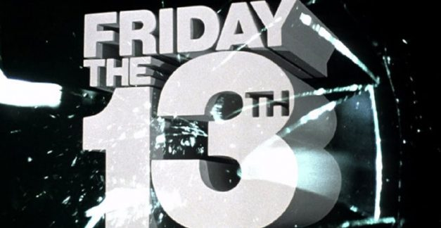 How well do you know the Friday the 13th series?