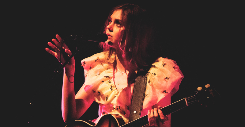 First Aid Kit @ Melbourne Recital Centre – gallery
