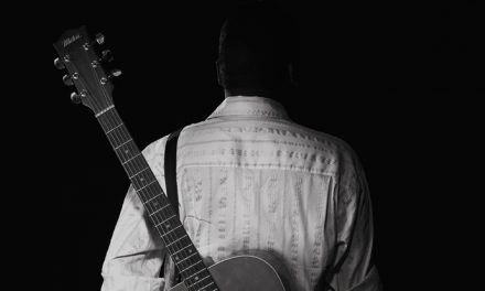Gurrumul: Child of the Rainbow