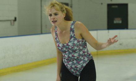 I, Tonya on DVD and Blu-ray May 2
