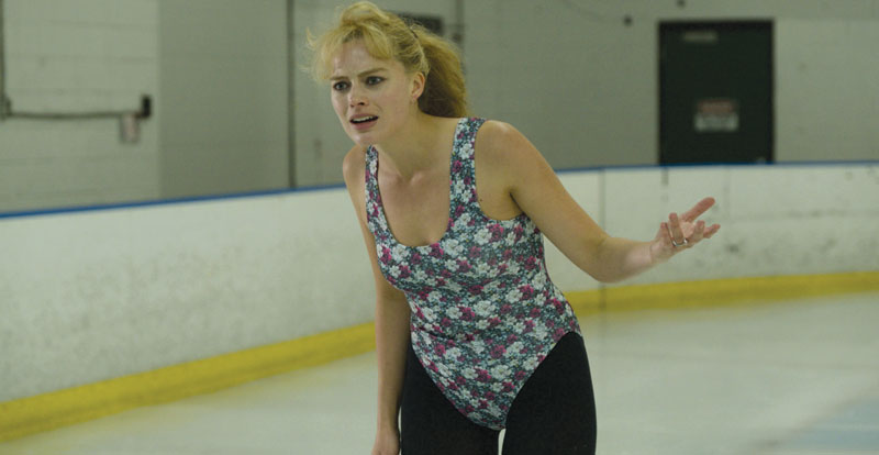 I, Tonya on DVD and Blu-ray May 2