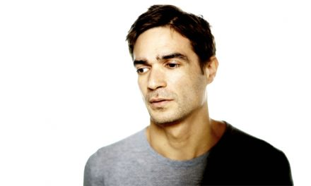Jon Hopkins, 'Singularity' review
