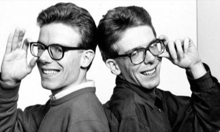 Soundtrack Staples: The Proclaimers' 'I'm Gonna Be (500 Miles)'