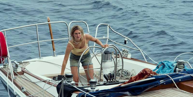 Shailene-Woodley-in-Adrift