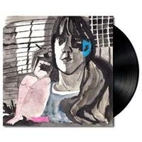 Sarah Mary Chadwick vinyl