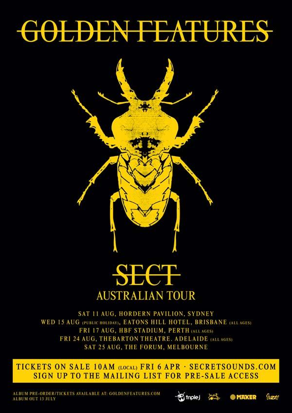 Tour Talk 11