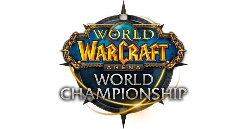 Prepare for World of Warcraft Esports' new Australian era