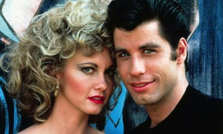 Grease – 4K Ultra HD review